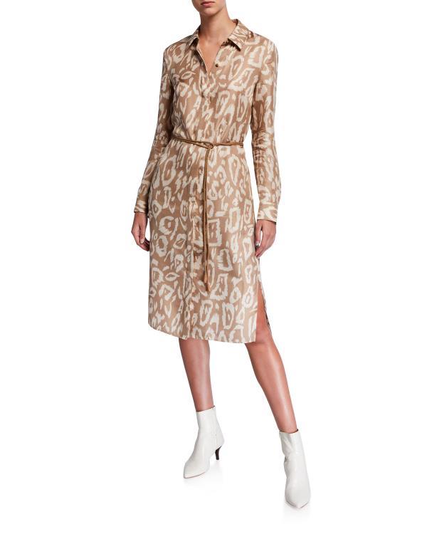 Moderne Haljine Za Zimu 2019 2020 Top 8 Trendova Moda