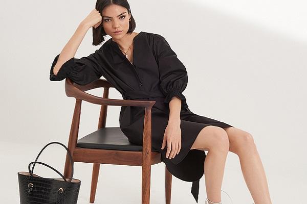 Kakva je mala crna haljina moderna ove sezone – top 20