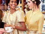 3 savjeta da postanete žena sa stilom
