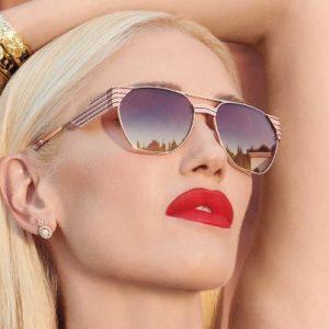 Kako pronaći prave sunčane naočale