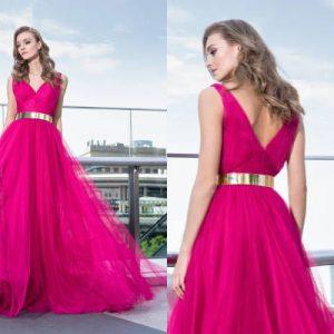 Svečane haljine Pronovias iz kolekcije
