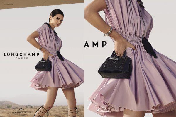 22 moderne kratke večernje haljine