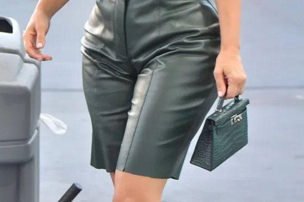 ženske torbe nose - ljeto 2020.