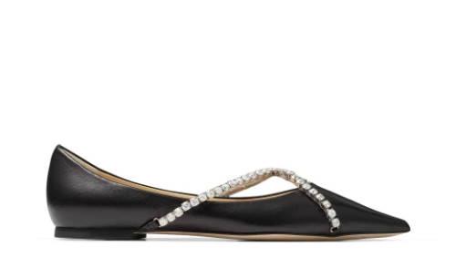 Moderne cipele za proljeće i ljeto