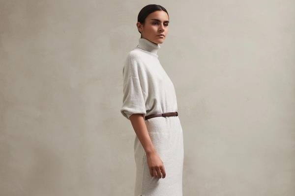 Moderne dnevne haljine za jesen 2020.