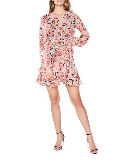 Moderne haljine za proljeće - ljeto 2021.