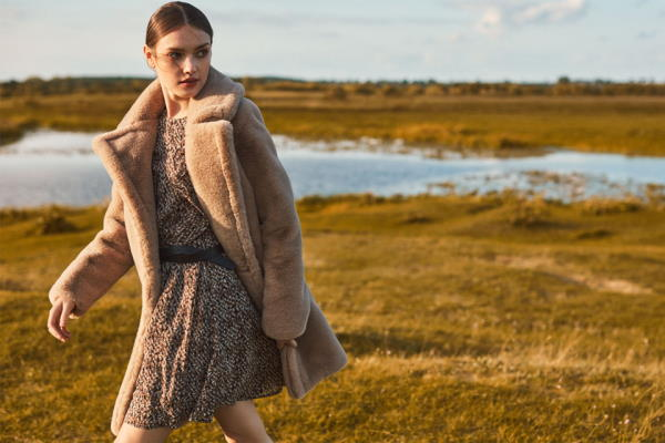 Moderne ženske jakne za jesen-zimu 2020/2021.
