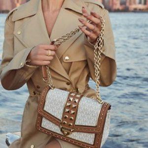 Brzi pogled na moderne torbe za ljeto