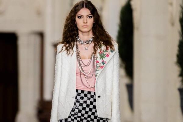 Moda 2021. – osnovni trendovi