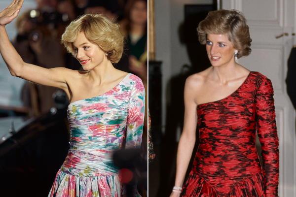 Kako se nosi moda od nekad sad