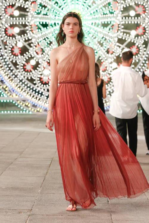 Dior svečane haljine
