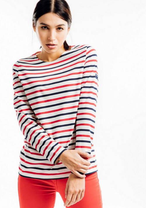 Mornarske majice