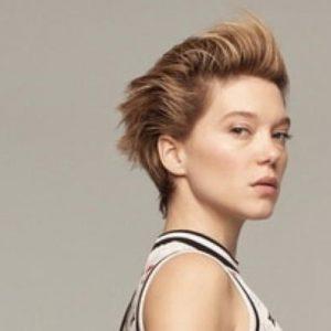 Savršene frizure za kratku kosu za 2021.