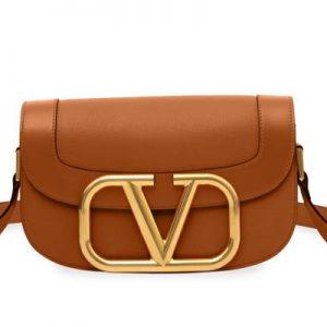 Najljepše torbe za proljeće - ljeto 2021.
