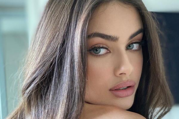 Aktualne FRIZURE 15 najljepših žena na svijetu – top 10 trendova –