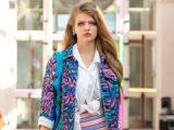 Vibrantna moda za proljeće – ljeto 2021.