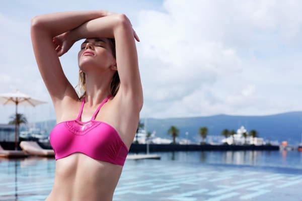 Lisca kupaći kostimi 2021. – pregled modela za svaki stil