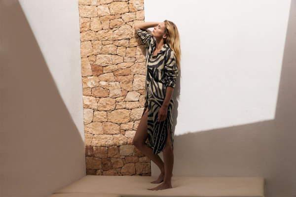 Massimo Dutti haljine 2021 – odličan izbor haljina za sve prilike
