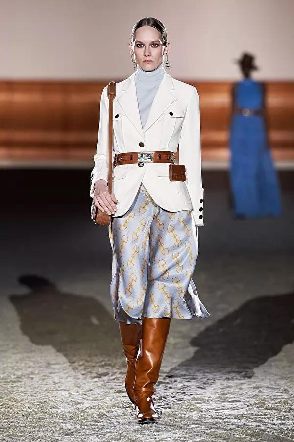 Moderni ženski sakoi za jesen i zimu 2021/2022.