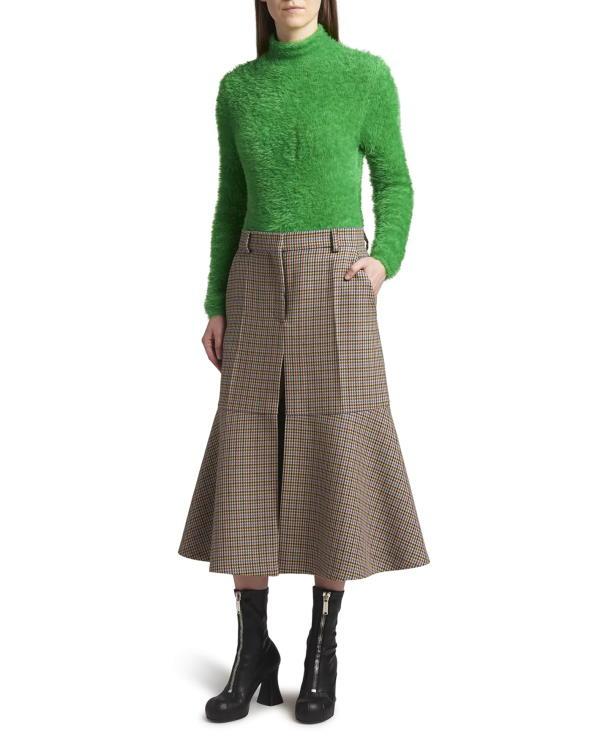Moderne suknje za jesen 2021. i zimu 2022