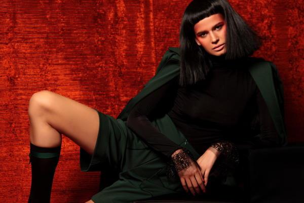Nova kampanja Hippy Garden-a slavi žensku ljepotu i definira modni senzibilitet